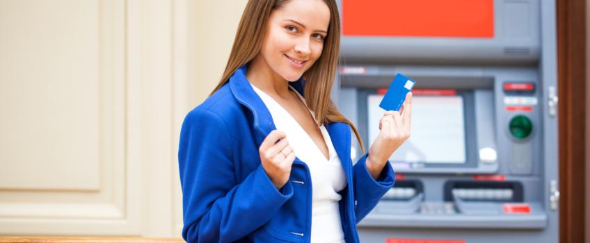 5 Sfaturi De Utilizare Responsabilă A Cardului De Credit