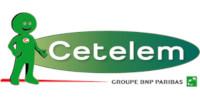 Cetelem – BNP Paribas