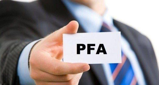 Află Cum Poți Lua Un Credit Cu Venituri Din PFA Și Nu Numai
