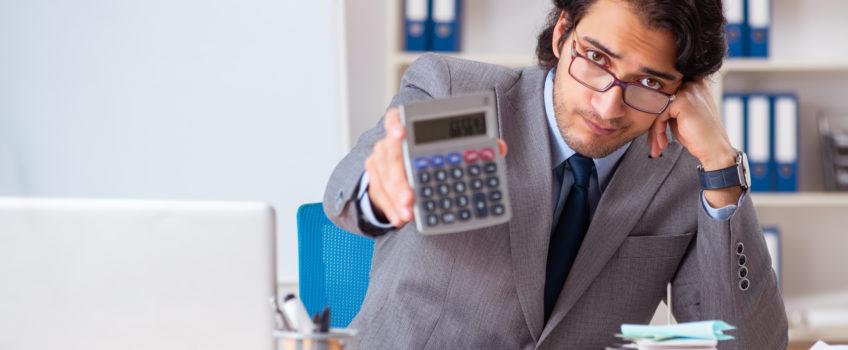 Cum Stă Treaba Cu Creditul De Nevoi Personale Pe 10 Ani?