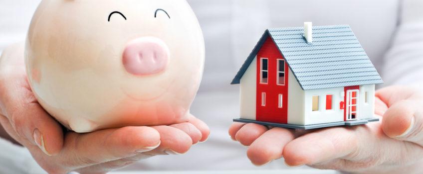 Cu Ce Te Poate Ajuta AMICredit In Obținerea Unui Credit Ipotecar