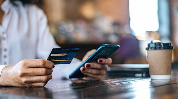Descoperă Cum Să Obții Credite Rapide Online În 2021